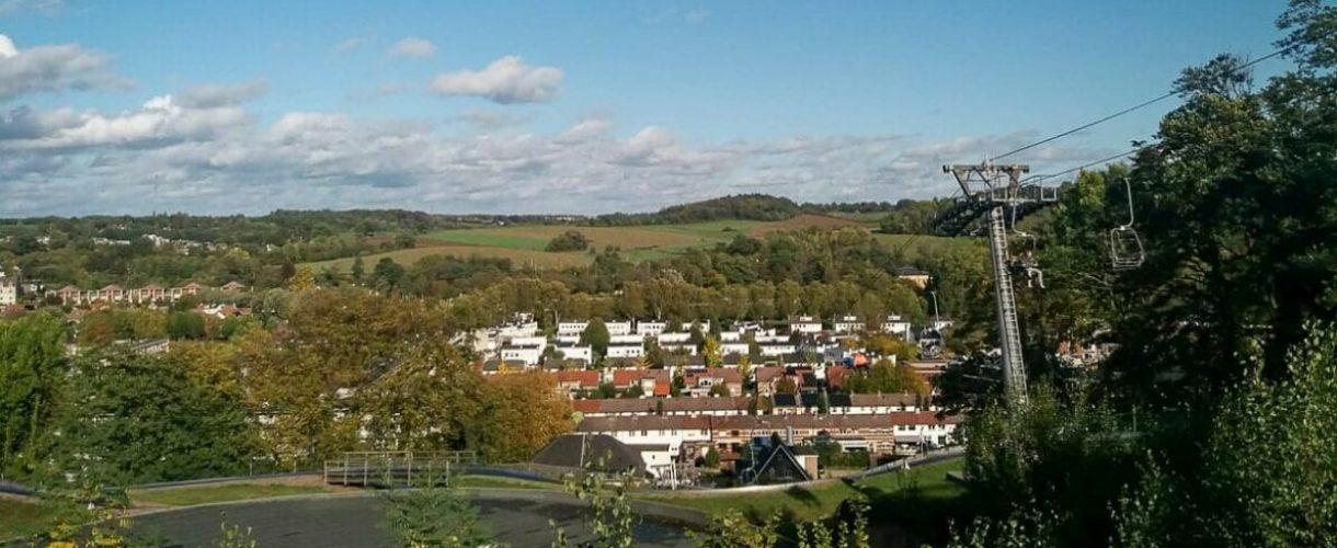 Wat te doen in Valkenburg
